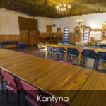 Kantyna